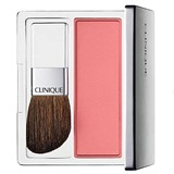 clinique blushing blush smoldering plum nº115 10g