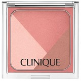 clinique sculptionary cheek contouring palette defining roses 9g