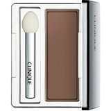 clinique all about shadow soft matte french roast 2.2g