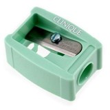 clinique eye & lip pencil sharpener