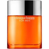 happy for men cologne spray 100ml
