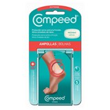 compeed bandages for medium extreme bubbles 5 units