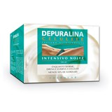 depuralina cellulite night intensive cream 500ml