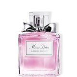 dior miss dior blooming bouquet 50ml