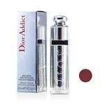addict lipstick 612 spotlight