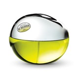 dkny be delicious woman eau de parfum 30ml