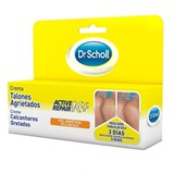 dr scholl cream cracked heels 60ml