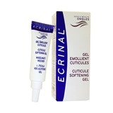 gel emoliente cutículas 10ml