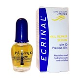 ecrinal repair serum with 10 oils 10ml