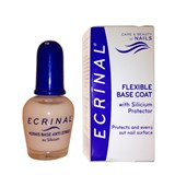 ecrinal anti stries flexible basecoat 10ml