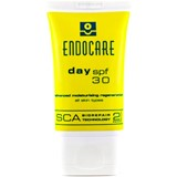 day spf 30 moisturising regenerating emulsion 40ml