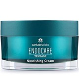 tensage firming and regeneration cream 50ml