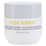 erborian yuza sorbet light emulsion first signs of aging 50ml
