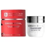 ginseng royal creme regeneração suprema 50ml