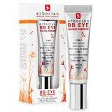 erborian bb cream eye contour spf20 15ml