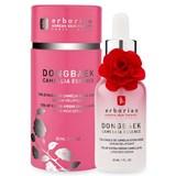 Erborian Dongbaek camellia essence serum 30ml