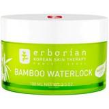 bamboo waterlock mask máscara de hidratação 100ml