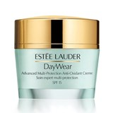 estee lauder daywear creme antioxidante spf 15 pele seca 50ml