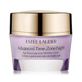 advanced time zone night cream 50ml