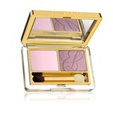 estee lauder pure color eyeshadow duo shells 3,5g