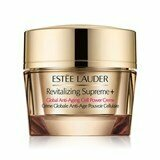 estee lauder revitalizing supreme creme antienvelhecimento global 50ml