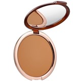 bronze goddess pó bronzeador light 21g