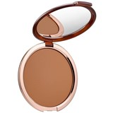 bronze goddess pó bronzeador medium deep 21g