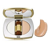 re-nutriv ultra radiance concealer light 1.3g