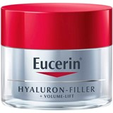eucerin volume-filler night cream loss of firmness and volume 50ml