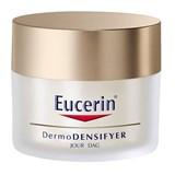 eucerin dermodensifyer creme de dia peles maduras 50ml