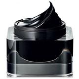 skin-absolute creme de noite concentrado antienvelhecimento supremo 50ml