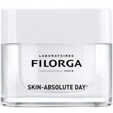 skin-absolute day concentrado antienvelhecimento supremo de dia 50ml