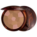 Guerlain Terracotta light pó bronzeador iluminador 02 naturel blondes 10g