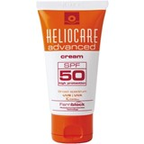 advanced creme spf50  high protection for normal dry skin 50ml