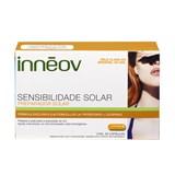 inneov sensibilidade solar 30 cápsulas