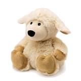 intelex cozy plush ovelha