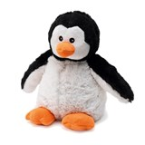intelex cozy plush pinguim