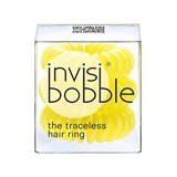 invisibobble hair ring yellow  submarine 3 units