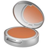 isdin fotoprotector compact oil free spf 50+ bronze 10 g