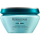 kerastase resistance máscara force architecte 200ml
