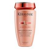 discipline bain fluidealiste shampoo 250ml