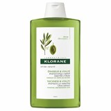 klorane shampoo olive essence for thin aging hair 200ml