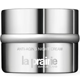 la prairie the anti aging collection creme reparador antirrugas de noite 50ml