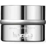 la prairie the anti aging collection creme anti stress 50ml