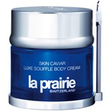 la prairie the skin caviar collection luxe souffle body cream 150ml