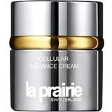 the radiance collection creme nutritivo luminoso 50ml
