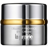 La Prairie The radiance collection creme de olhos iluminador 15ml