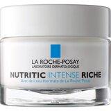 nutritic intense rich 50ml