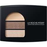 la roche posay respectissime ombre douce smoky brun 02