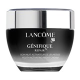 génifique repair sc night cream 50ml